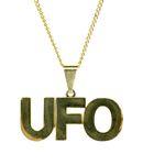 UFO361 Kette 001