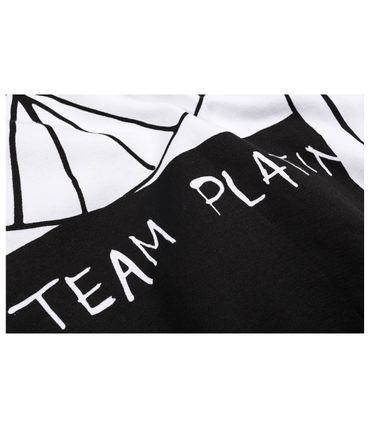Team Platin KriggelKraggel Sweater – Bild 2
