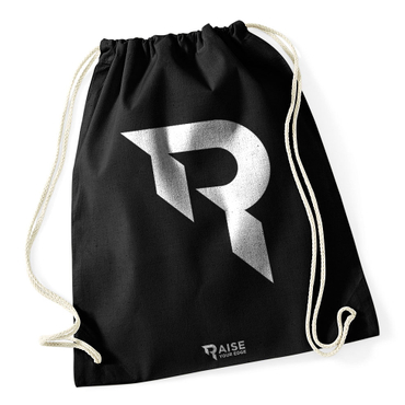 Raise your Edge Gymbag
