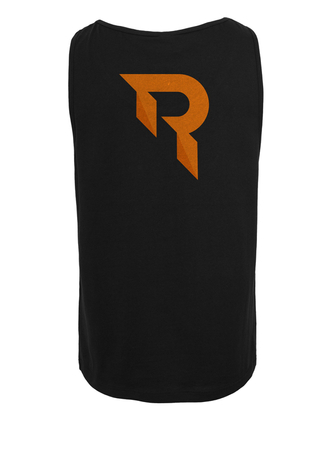Raise your Edge Tanktop