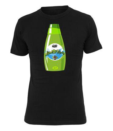 Gringo T-Shirt Duschgel