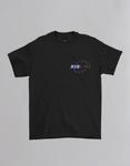 Live Shirt schwarz 001