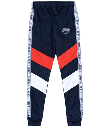 Rebell Army Trackpants