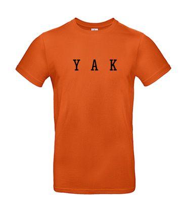 Derya Yak Shirt