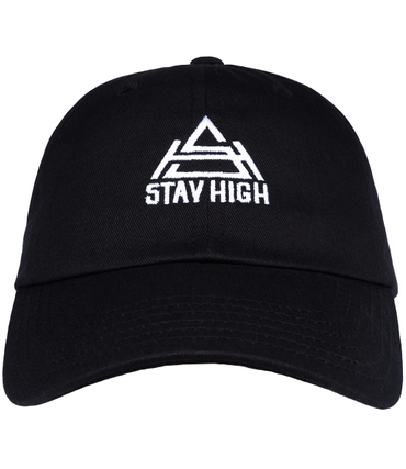 UFO361 Stay High Cap