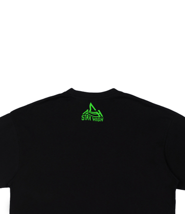 UFO361 WAVE Remix Shirt