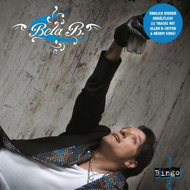 Bela B. - Bingo (Mit Bonussongs)