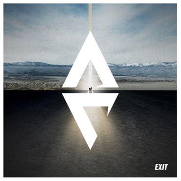 Apecrime - EXIT