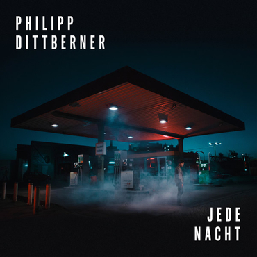 Philipp Dittberner - Jede Nacht