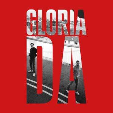 GLORIA - DA