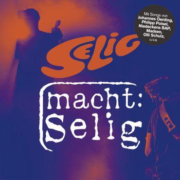 Various - SELIG macht SELIG
