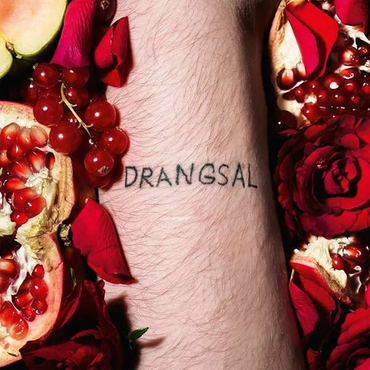 Drangsal - Harieschaim (Ltd. Digipak)