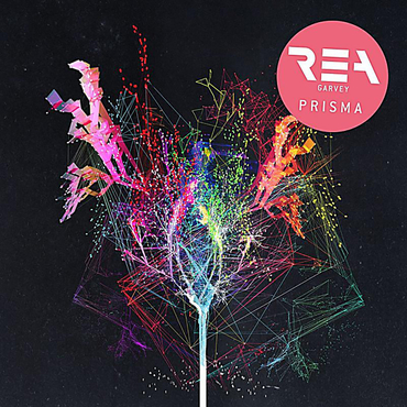 Rea Garvey - Prisma (Ltd. Super Deluxe Edt.)