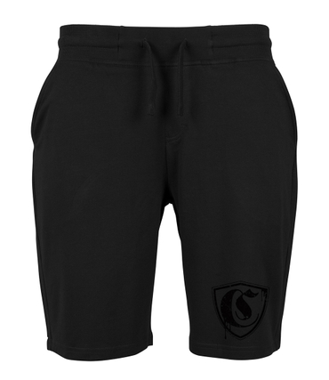 Came Shorts Wappen