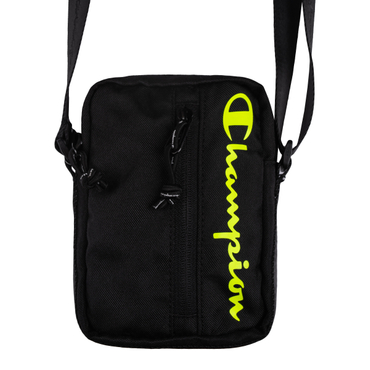 Champion Unisex Umhängetasche Small Shoulder Bag 804806