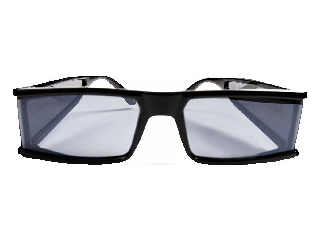 LOREDANA Glasses