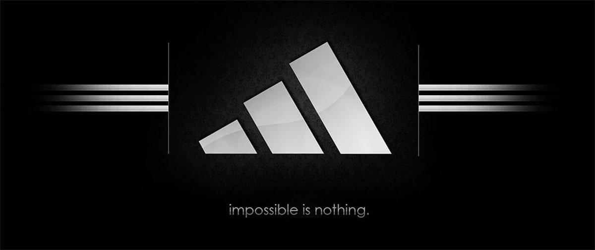 adidas Performance Sportschuhe & Sportbekleidung