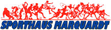 Sporthaus Marquardt Online Shop für Sportbekleidung, Mode & Schuhe