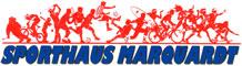Sporthaus Marquardt
