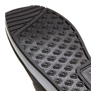 adidas Originals X_PLR Herren Sneaker schwarz weiß – Bild 5