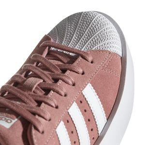 adidas Originals Superstar Bold W Sneaker pink weiß – Bild 5