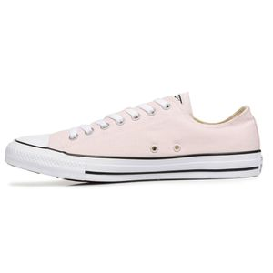 Converse CT AS OX Chuck Taylor All Star barely rose – Bild 2