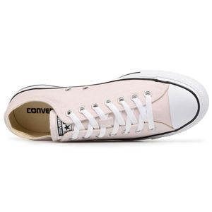 Converse CT AS OX Chuck Taylor All Star barely rose – Bild 3