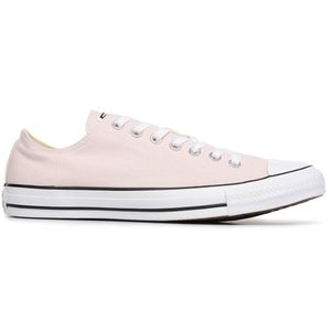 Converse CT AS OX Chuck Taylor All Star barely rose
