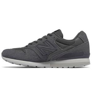 New Balance MRL996PG Herren Sneaker grau – Bild 2