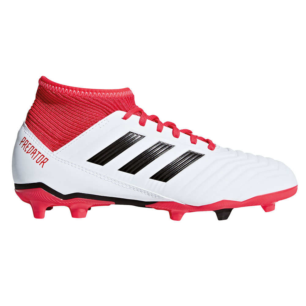 get cheap amazing price closer at new zealand adidas protator kinder a9fdb e5a7d