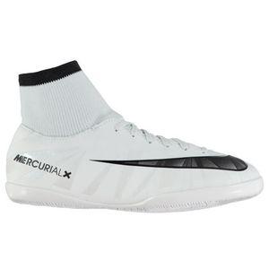 Nike JR Mercurial X Victory 6 CR7 DF IC blue tint black 903598 401 – Bild 1
