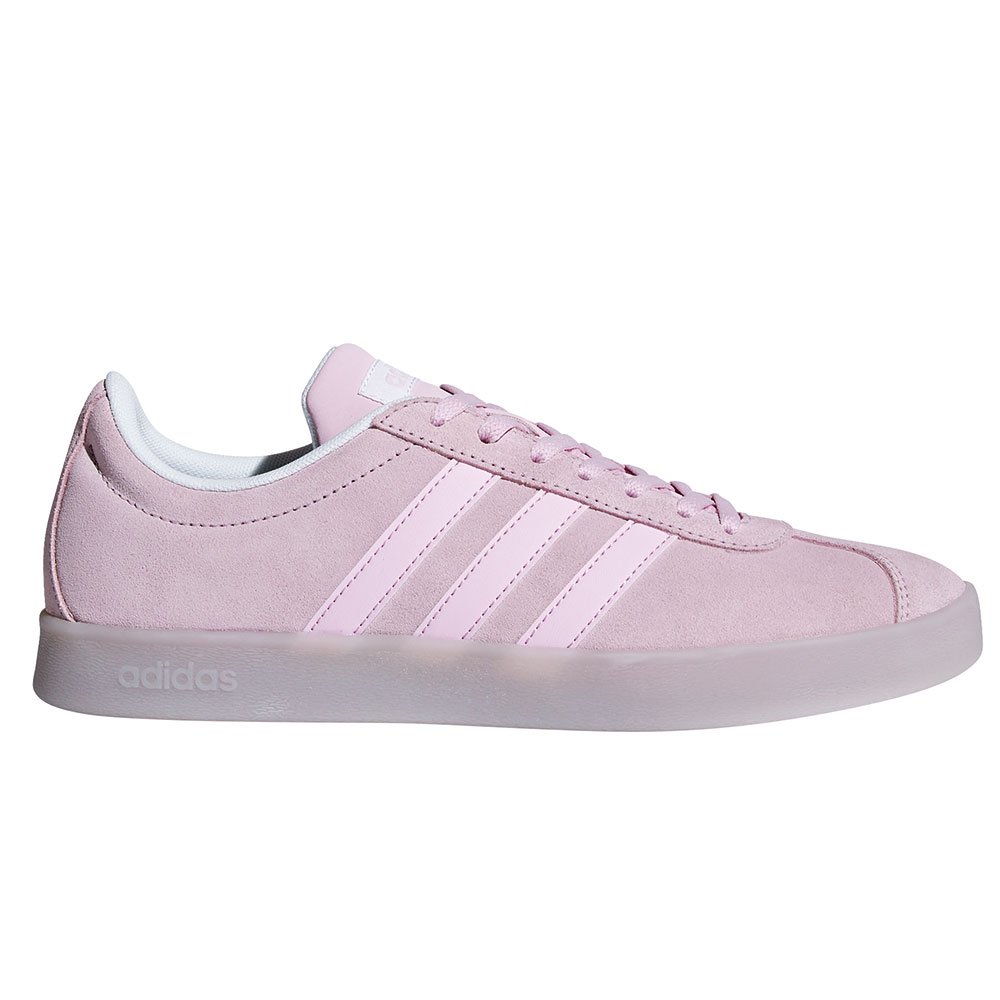 low price adidas neo damen pink d31b9 43894