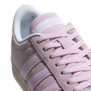 adidas neo VL Court 2.0 W Damen Sneaker DB0840 aero pink – Bild 5