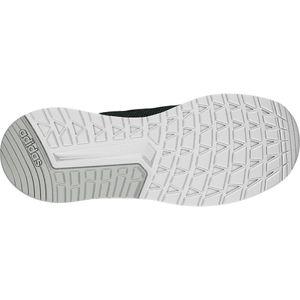adidas neo Questar Ride Damen Sneaker schwarz weiß DB1308 – Bild 6