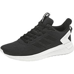 adidas neo Questar Ride Damen Sneaker schwarz weiß DB1308 – Bild 5