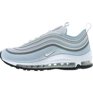 Nike Air Max 97 Ultra (GS) Sneaker 917998 400 ocean bliss – Bild 2