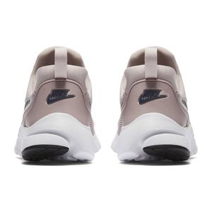 Nike Presto Fly GS Sneaker particle rose navy white 913967 602 – Bild 4