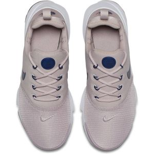 Nike Presto Fly GS Sneaker particle rose navy white 913967 602 – Bild 3