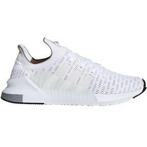 adidas Originals Climacool 02/17 PK Running Sneaker weiß CQ2245 – Bild 1