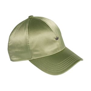 adidas Originals D-ADI Cap CE5704 tent green – Bild 2