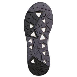adidas neo Questar BYD Herren Sneaker schwarz weiß DB1540 – Bild 4