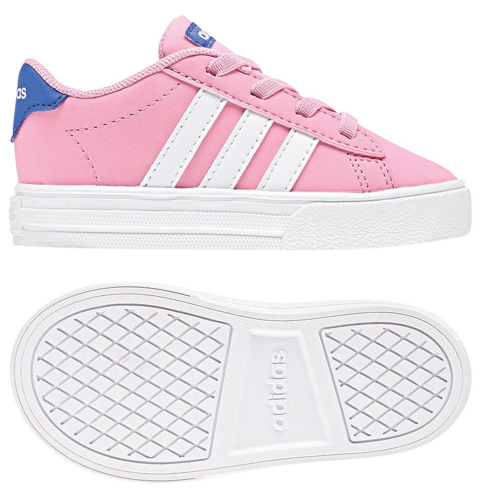253b628c481 ... greece adidas neo daily 2.0 i kinder sneaker db0664 pink weiß lila bild  2 7f7ee bb8b3 ...