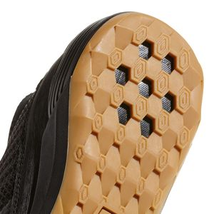 adidas Predator Tango 18.3 IN Fußball Hallenschuhe schwarz CP9284 – Bild 5