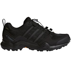 adidas Terrex Swift R2 GTX Herren Outdoor Walking schwarz CM7492 – Bild 1