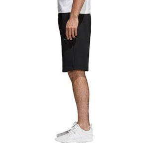 adidas Originals EQT Short Herren CE2225 schwarz – Bild 3