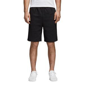 adidas Originals EQT Short Herren CE2225 schwarz – Bild 4