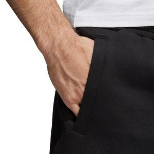 adidas Originals EQT Short Herren CE2225 schwarz – Bild 7