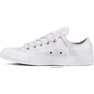 Converse CT AS OX Chuck Taylor All Star barely grape 159655C – Bild 2
