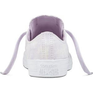 Converse CT AS OX Chuck Taylor All Star barely grape 159655C – Bild 4