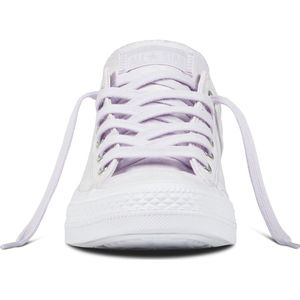 Converse CT AS OX Chuck Taylor All Star barely grape 159655C – Bild 3